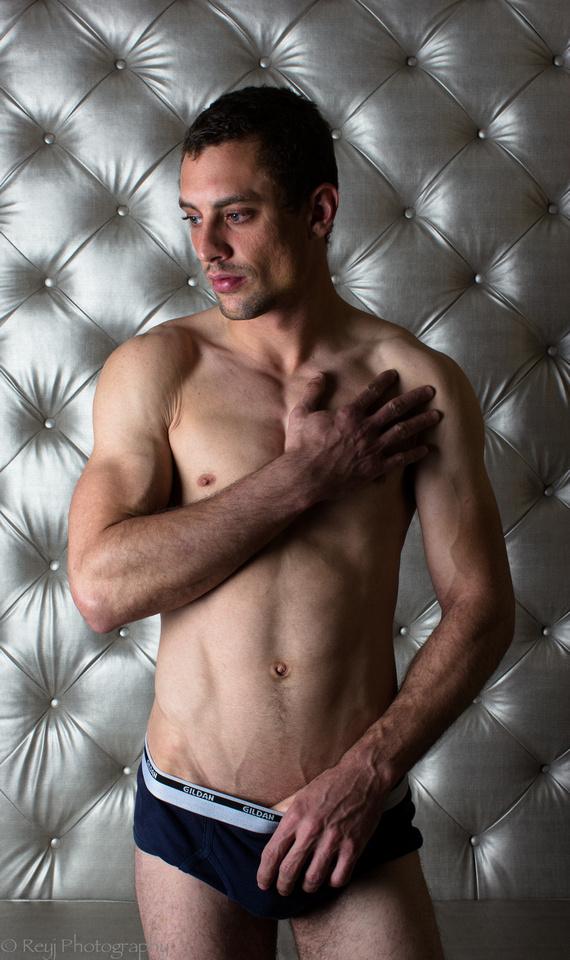 Reyj Photography - Brent #23