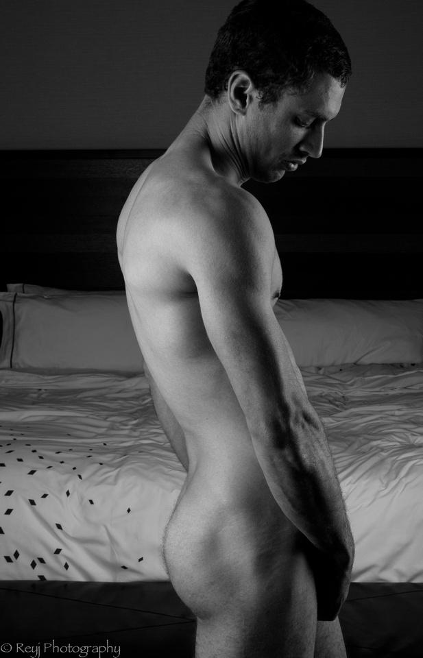 Reyj Photography - Brent #134