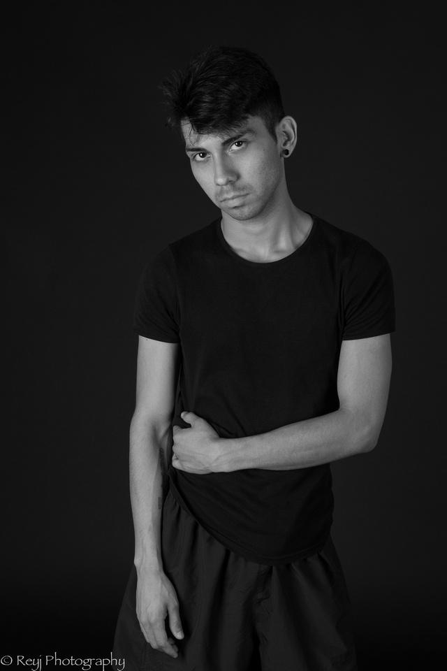 Emiliano 006